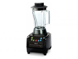 MYCO BAR BLENDER-DİJİTAL